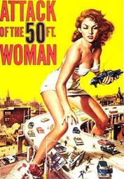 attack_of_the_50_foot_woman