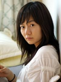 http://www.blike.net/files/frontimage/BaeDooNa.jpg