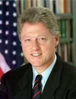 Bill_Clinton-gr439