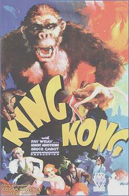 http://www.solarnavigator.net/films_movies_actors/actors_films_images/king_kong_poster_edgar_wallace_1933.jpg