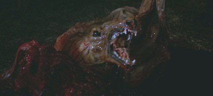 http://www.best-horror-movies.com/image-files/the-thing-dog-monster.jpg