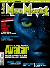 http://www.unificationfrance.com/IMG/jpg/madmovies223-Avatar-.jpg