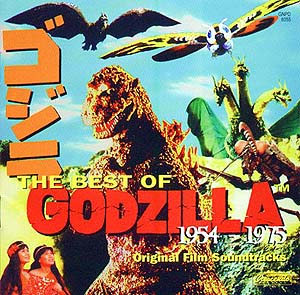 http://www.soundtrackcollector.com/images/cd/large/Godzilla_1954_1975_GNPD8055.jpg